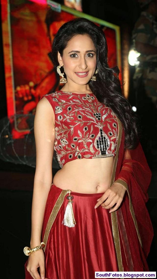 Pragya Jaiswal Hot Pics