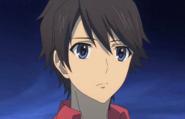 Glasslip Episode 9 Subtitle Indonesia