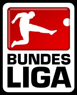 Jadwal Bundes Liga 20 Oktober 2012