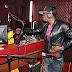 Picha 12 za Diamond kwenye Interview ''Jogoo Fm'' ndani ya Songea