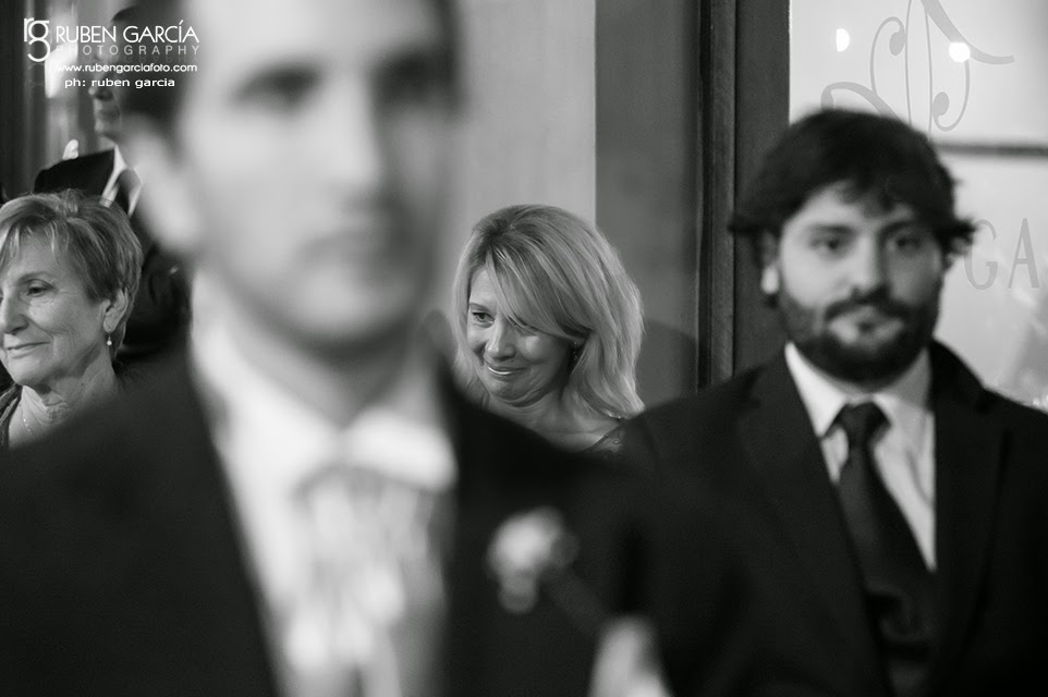 fotografo, ruben garcia, director iff