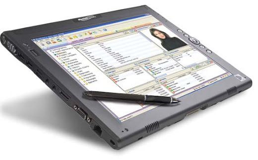 EMR/EHR Programs: benefits of Electronic Health Records