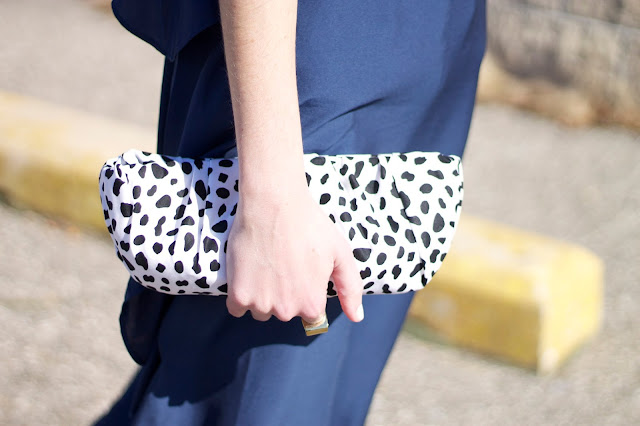Project-Soiree-Via-Chic-Clutch