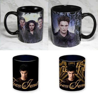 Twilight-Saga-Coffee-Mugs