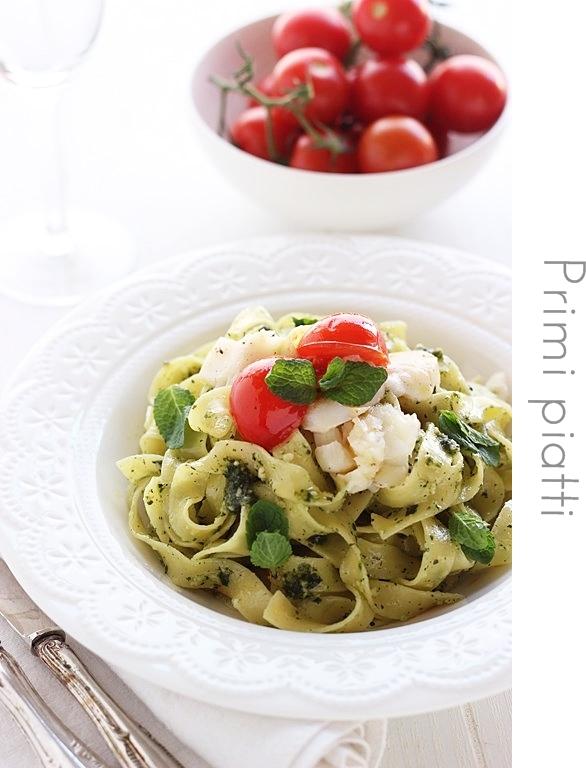http://www.mielericotta.com/p/pasta-e-le-zuppe.html