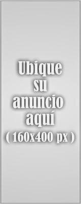 Banner Izq 160x400