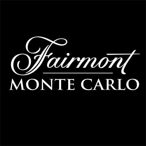 https://www.facebook.com/FairmontMonteCarlo