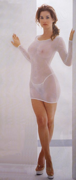 Se Model Julie Carrie Stevens Anal Sleeping