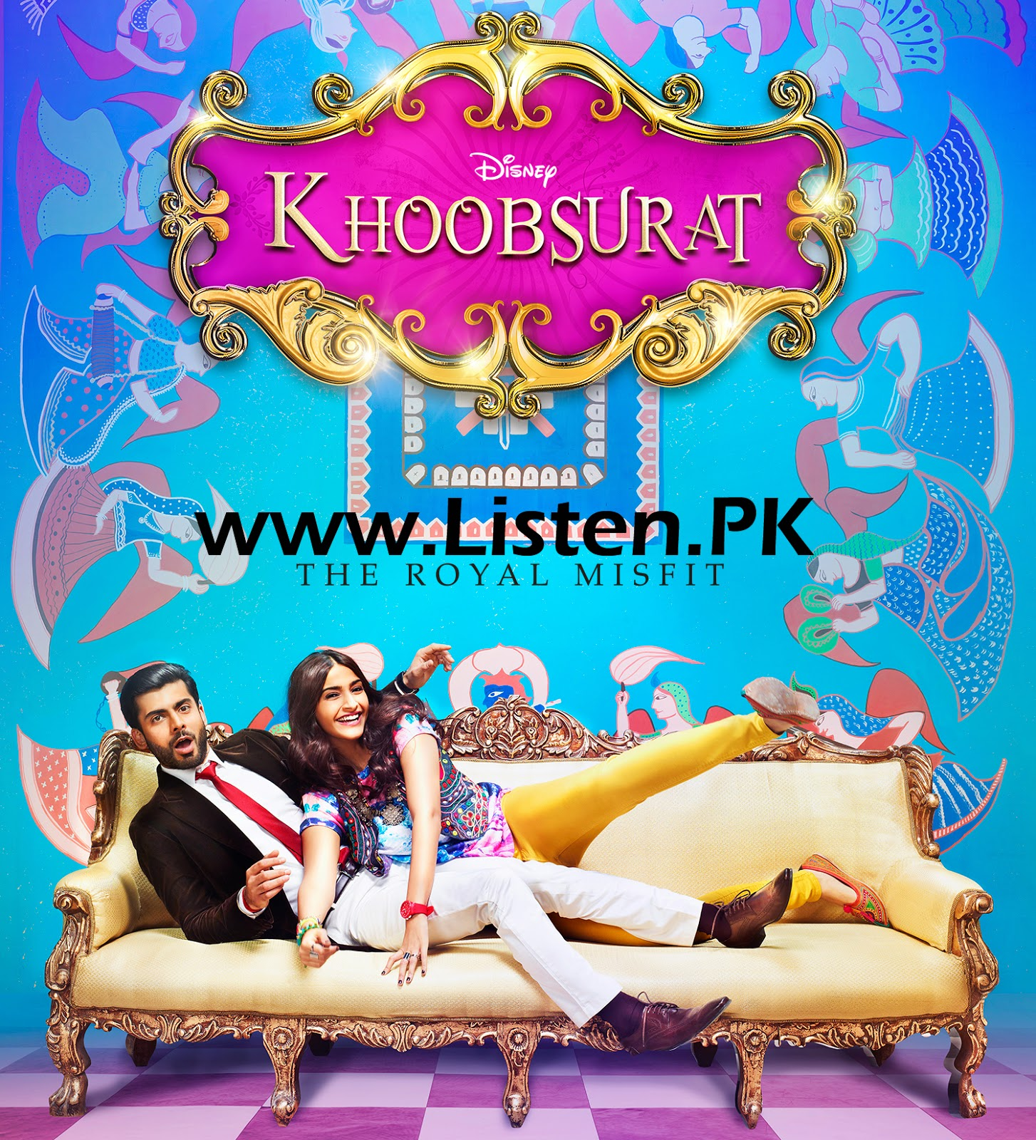 Download & Listen MP3 Music | Bollywood Movie Songs | English Music