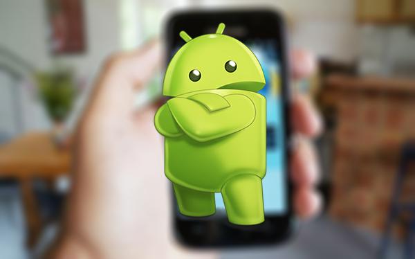 أفضل 5 متصفحات يمكنك تجربتها الآن في هاتفك الذكي