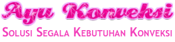 Ayu Konveksi | Perusahaan Konveksi di Yogyakarta