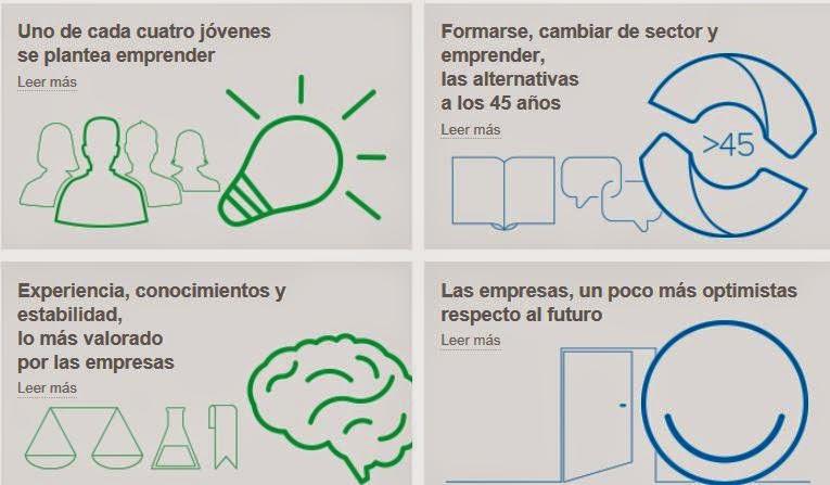 http://tueligesinfojobs.net/Informe_InfoJobs_ESADE_2013.pdf