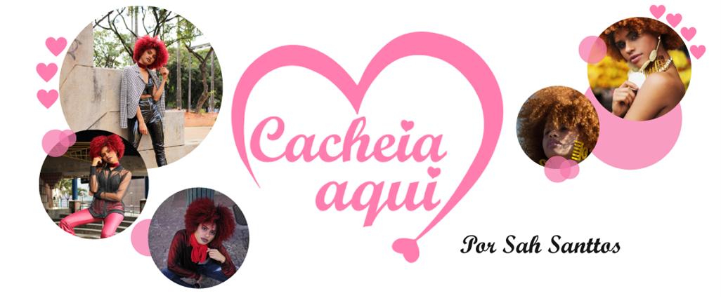 CACHEIAAQUI