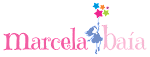 Marcela Blog