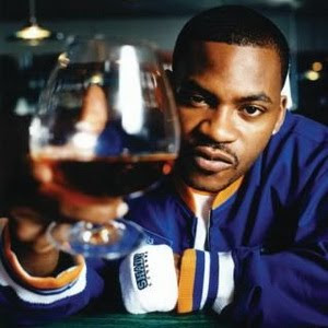 Obie Trice - Learn To Love