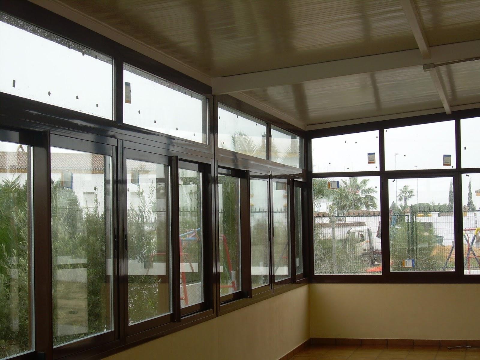de balcones