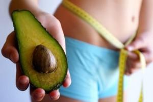 Dietas para perder peso