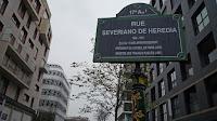 http://positivr.fr/severiano-de-heredia-maire-noir-de-paris/