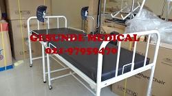 Ranjang Ginekologi Rumah Sakit