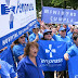 Fenpruss cumple 18 años de vida reivindicando la salud pública