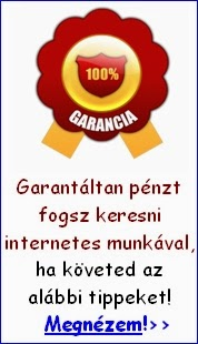 http://legalispenznyomtatas.hu/