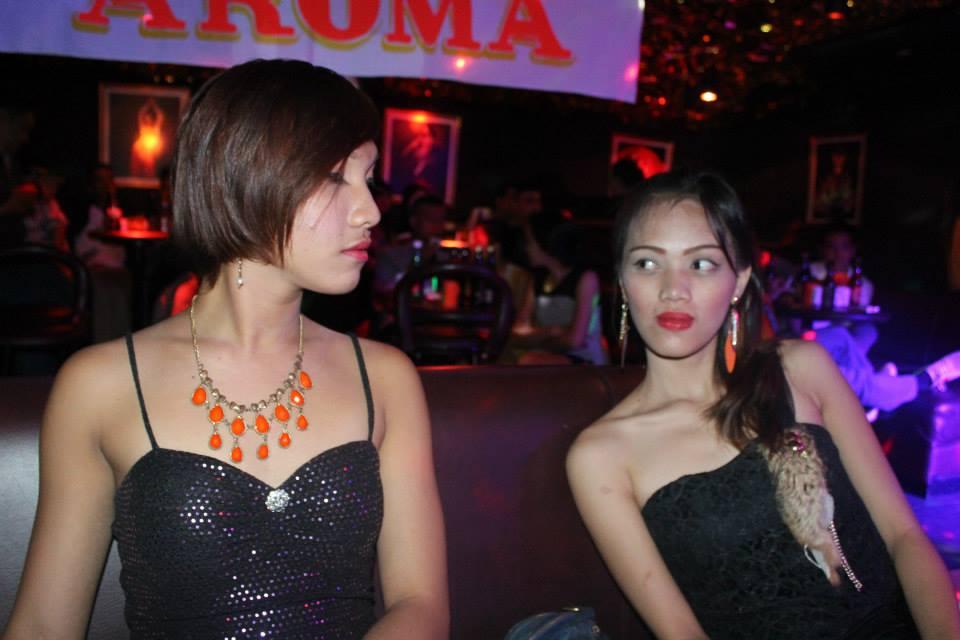 teenage girl porn couple escort bangkok