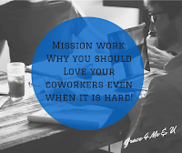 http://graceformeu.blogspot.com/2015/07/why-you-should-love-your-coworkers.html