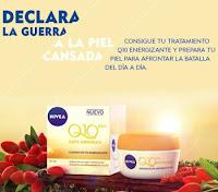 muestras-gratis-crema-nivea-q-10