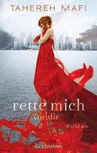 http://www.randomhouse.de/Taschenbuch/Rette-mich-vor-dir-Roman/Tahereh-Mafi/e412369.rhd