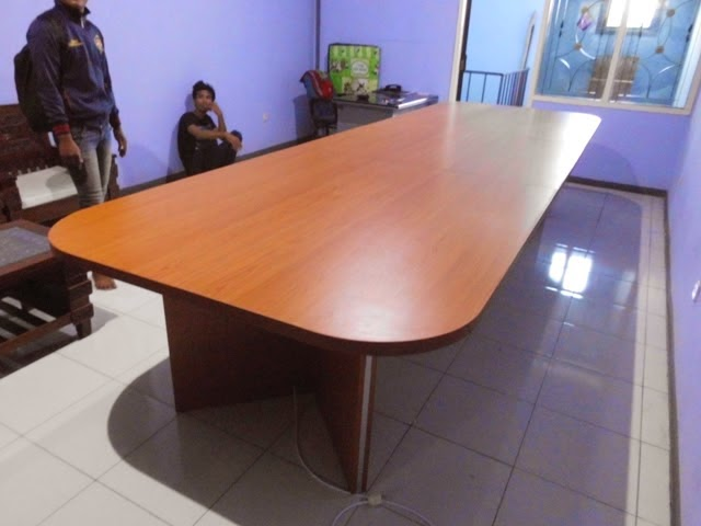 http://furnituresemarang1.blogspot.com/