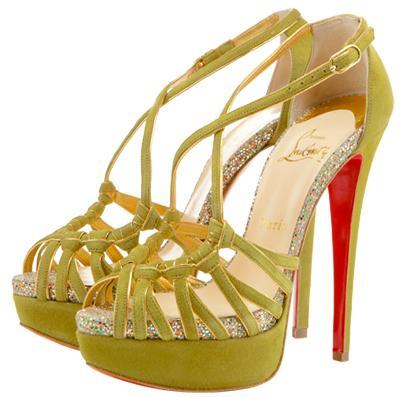 Exclusivos zapatos para 15 | Calzado para quinceañeras