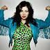 "Confira as performances de ""Happy"" e ""Froot"" de Marina And The Diamonds no HMV"