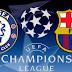 Live Streaming Chelsea vs Barcelona 18 April 2012