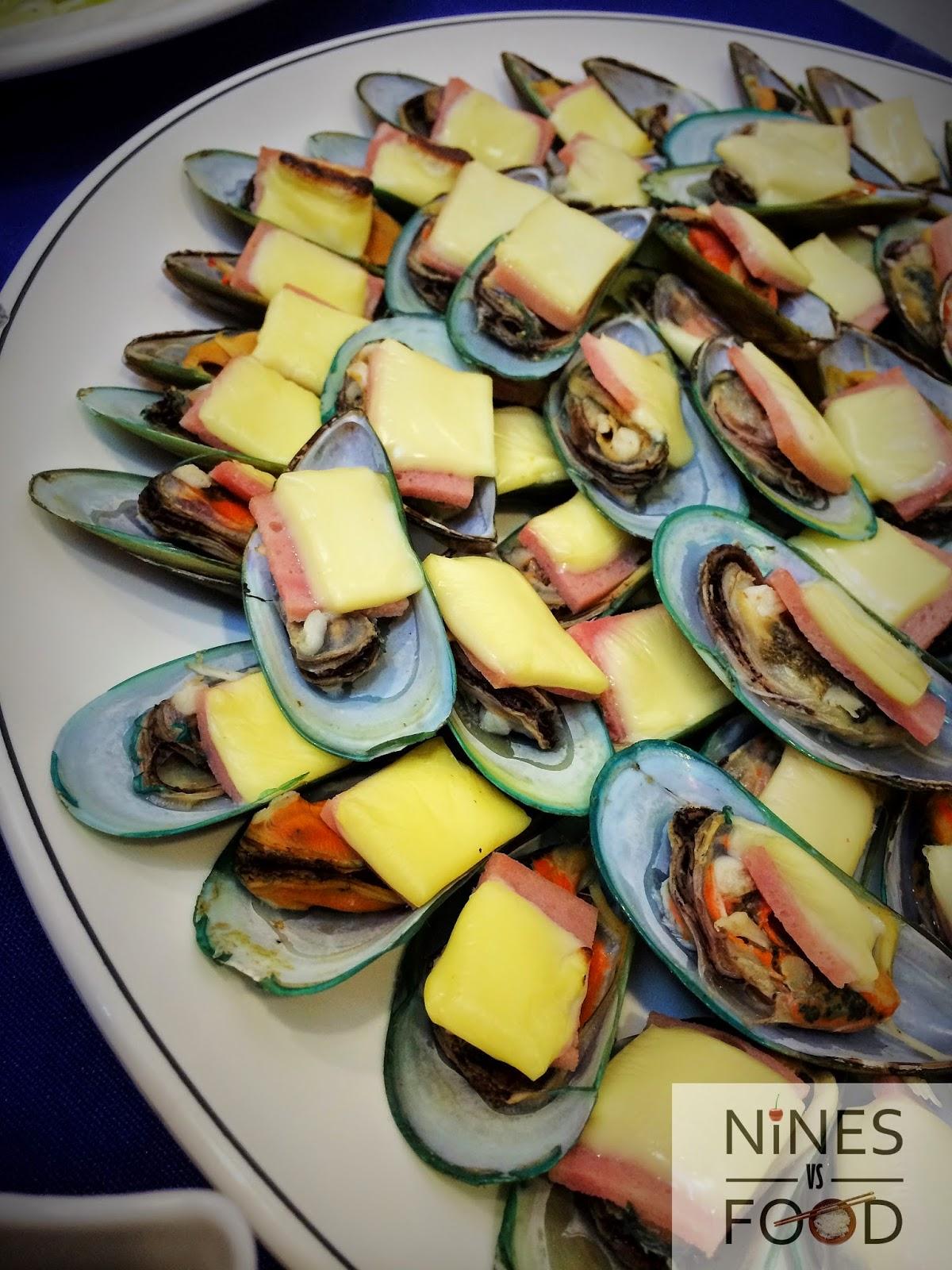 Nines vs. Food - Genji M New Buffet Menu-15.jpg
