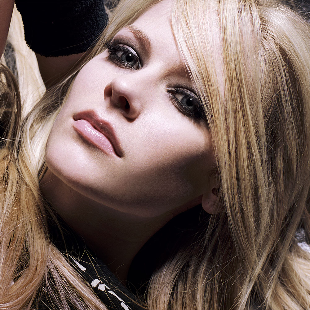 Avril_lavigne Fashionjpg