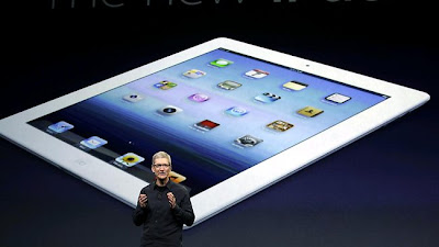 apple ipad-3