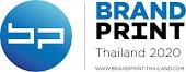 Brand Print Thailand 2020