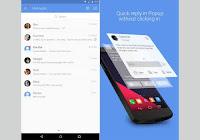 Cara Kirim SMS Gratis ke Semua Operator di Android