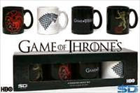 http://arcadiashop.blogspot.it/2014/04/game-of-thrones-disponibili.html