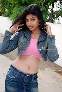 oviya tamil actress