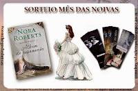 http://conchegodasletras.blogspot.com.br/2015/05/sorteio-01.html