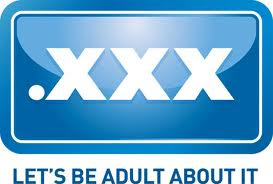 Protect America's Children - Support the .XXX domain