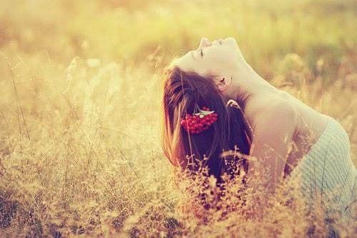 Truyện ngắn hay:Gửi em , cô gái có nụ cười của nắng thu ...!
