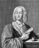 Antonio Lucio Vivaldi The Four Seasons