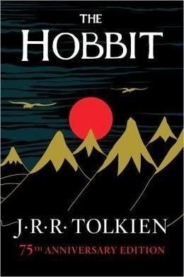 2012-edition-hobbit-75-anniversary