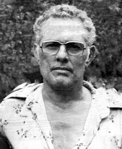 27. Adolfo García Barberena