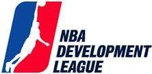 NBA D League