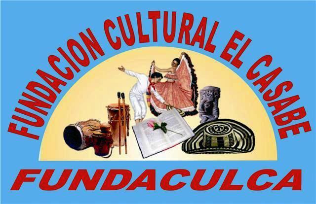FUNDACION CULTURAL EL CASABE