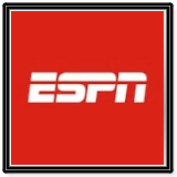 Watch ESPN TV Online