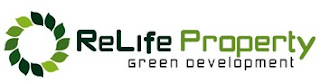 PT Relife Property